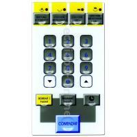 Servicio tecnico de microondas bgh