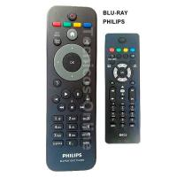BLU-602 CONTROL REMOTO BLUE-RAY PHILIPS