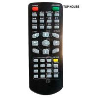 DVD-292 CONTROL REMOTO TOP HOUSE